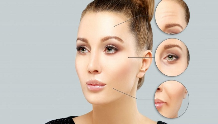 Plastic Surgery: A new era of transformation