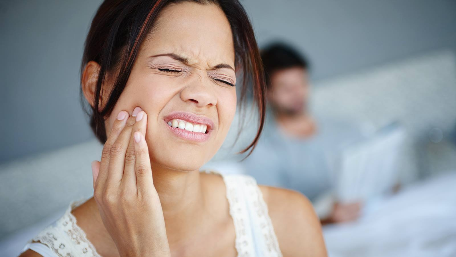 Tmj disorder- treat it with best oral and maxillofacial surgeon in Indore.