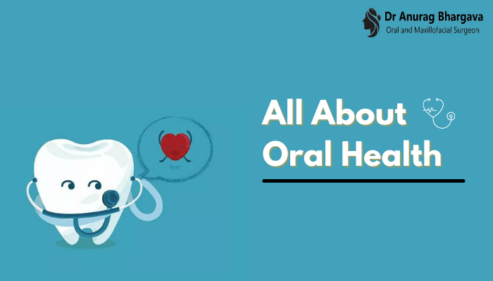 Oral Health Explained: How to Care for Your Teeth